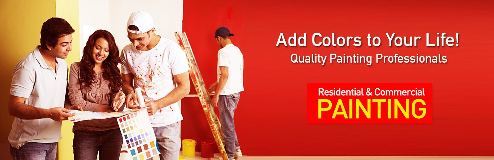 painting-services truneto